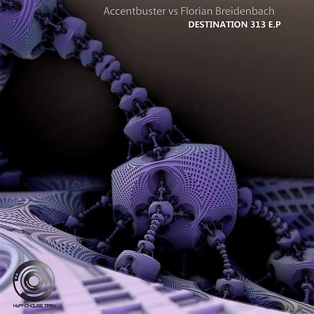 accent-b-vs-florian-breidenbach-destination-313-ep-hypnohouse-trax-058