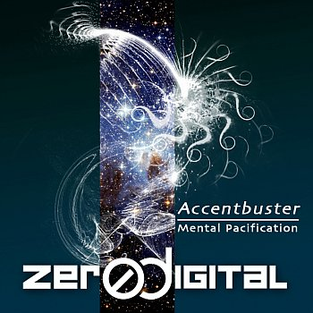 mental pacification accentbuster