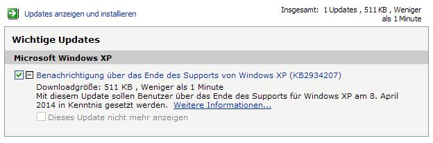 benachrichtigung-ueber-das-ende-des-supports-von-windows-xp-kb-2934207