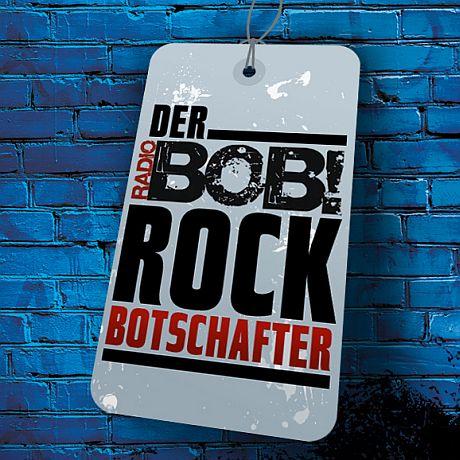 radio bob rockbotschafter