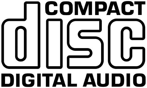 30 Jahre CD Compact Disc Digital Audio