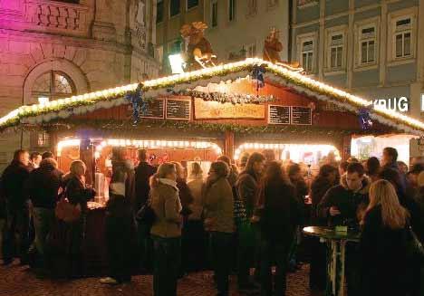 gluewürmchen fulda weihnachtsmarkt