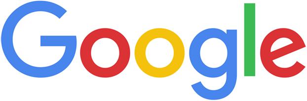 google-logo-neu-2015
