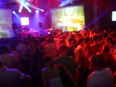 hessentag clubnight 2008 homberg efze