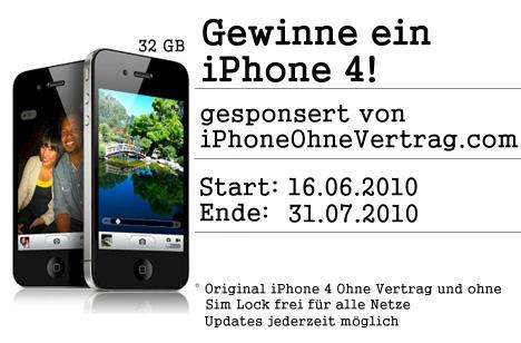 iphone4spiel