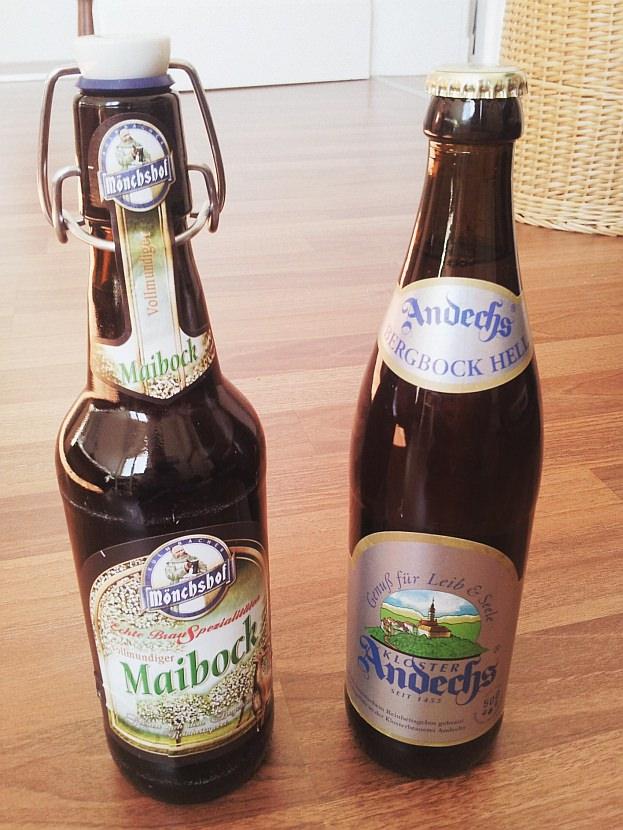 maibock-bergbock-bier