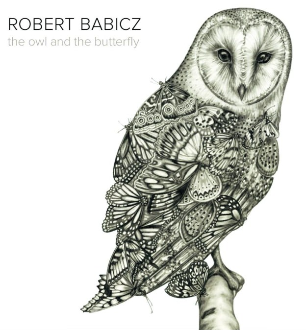 robert-babicz-the-owl-and-the-butterfly