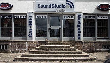 hifi fulda soundstudio seidel